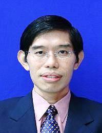 Loon Wai Chau