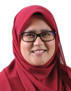 Nur Husna Abd Wahid