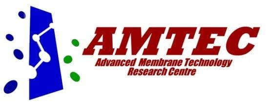 Admin AMTEC