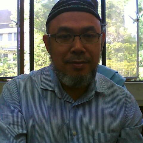 Aziz Yaacob